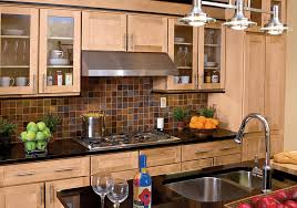 in stock kitchen cabinets
