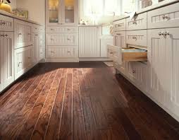 Kitchen Floor Wood Look Beyond Tile For Your Kitchen Floor Wood Design Meet Style