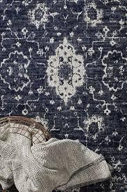 antiquity rugs