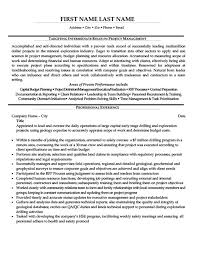 Geology Advisor Resume Template Premium Resume Samples Example