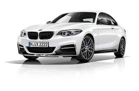 2018 bmw 850 coupe. delighful 850 2017 bmw m240i m and 2018 bmw 850 coupe