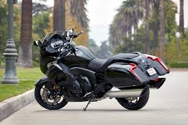 2018 bmw k1600. interesting bmw in 2018 bmw k1600 b