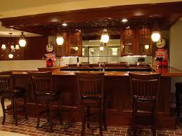 basement bar furniture. fabulous basement bar plans with amazing furniture under dark lighting looks like modern n