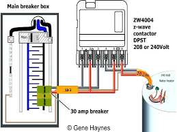 amp breaker what you are searching for wiring diagram below the amp breaker what you are searching for wiring diagram below the square d 50 gfci hot tub br 2 pole self test ground fa