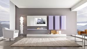 modular living room furniture. image info black and white living room furniture modular o