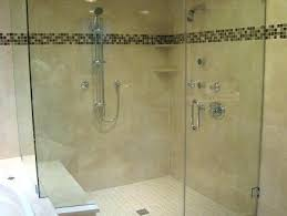 amusing cost of custom glass shower door glass shower enclosure cost glass shower doors cost stylish