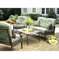 lazyboy patio furniture lazy boy outdoor furniture replacement cushions askdionisinfo lazy boy patio furniture canadian tire