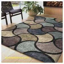 wayfair com area rugs com area rugs best of found it at grace blue grey area