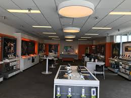 summerville sc office depot find office depot in salaries
