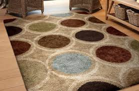area rugs at menards awesome quickly rug ideas akata intended for 1