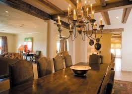 dining room spanish dining room spanish interesting images of dining room spanish at best decoration achieve spanish style room