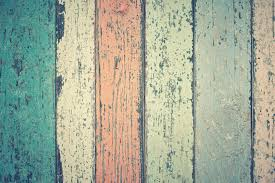 abstract board wood vintage texture floor wall construction pattern line green red color blue material striped