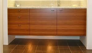 bamboo bathroom vanities. bamboo cabinets bathroom vanity furniture kitchen modern vanities