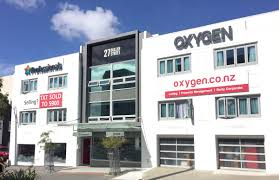 Buiding Manager Oxygen Property Manager Residential Property Management Wellington