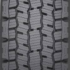 Michelin Tire Inflation Chart Xdn 2 Load Pressure Michelin Truck