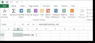 creating formulas in excel add comments to formulas and cells in excel 2013
