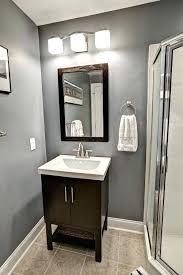 Bathroom Color Ideas 40 Small Bathroom Design Ideas Color Schemes Interesting Small Bathroom Paint Color Ideas Interior