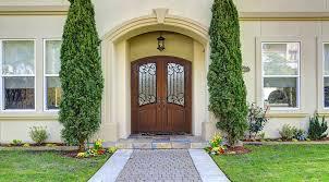 woodcraft doors