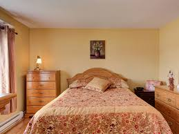 graceful design ideas shabby chic bedroom.  graceful graceful design ideas shabby chic bedroom  bedroom warm a throughout graceful design ideas shabby chic bedroom