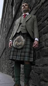 nicolson tweed kilt hire outfit tweed hire outfits kilts Wedding Hire Outfits nicolson tweed kilt hire outfit this stylish outfit is proving to be very popular and not just for weddings the outfit consists of nicolson tweed jacket & hire wedding outfits for ladies
