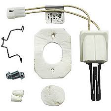 trane furnace ignitor. Delighful Trane For Trane Furnace Ignitor
