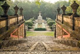 prism creative group miami s only culture crusaders why we love vizcaya museum gardens prism creative group miami s only culture crusaders