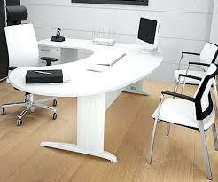 ikea furniture office. White Office Table Desk Popular Home Furniture Desks Ikea Linnmon