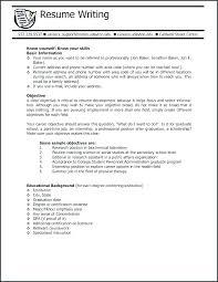Resume Sample For Waitress Restaurant Resume Sample Restaurant ...