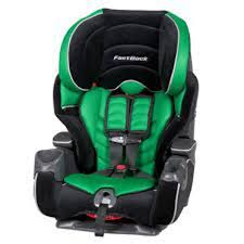 baby trend inc is recalling 16 655 model year 2016 and 2016 trendz fastback 3 in 1 child restraints models fb60070 granite and fb60408 jellybean