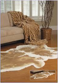 miraculous ikea animal rug your house idea rugs faux animal skin rugs ikea