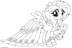Pony Coloring Books Iby7 My Little Pony Coloring Pages Pdf