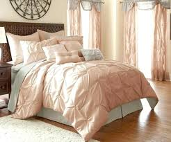 full size of pink bed sheets twin xl bedding sets comforter set light cool solid home