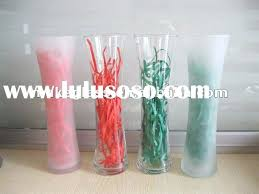 how to decorate a vase round glass vase decorating ideas round glass vase decorating decorate vases