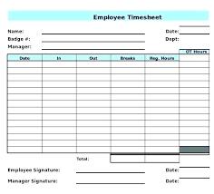 Employee Time Card Calculator Template Excel Time Card Calculator Arlingtonmovers Co