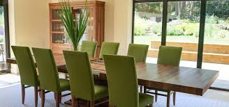 Great Extending Dining Table