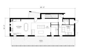 Ecological house plans extraordinary idea 16 eco home design unique lake with porches