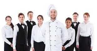「hospitality」の画像検索結果