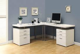 l shaped desk ikea. Unique Shaped Image Of L Shaped Desk IKEA Office Furniture Inside Ikea A