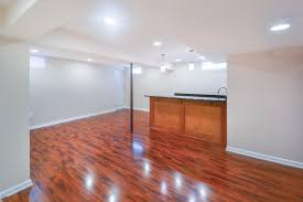 basement remodeling baltimore. Basement Finishing/Remodeling Baltimore, MD Remodeling Baltimore G