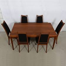 dining chair remendations high back dining chairs upholstered lovely moreddi danish teak tall back dining