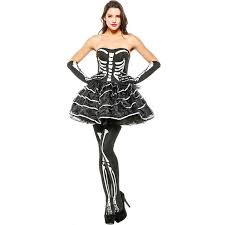 Online Shop <b>Umorden</b> Halloween <b>Purim Party</b> Costume Woman ...