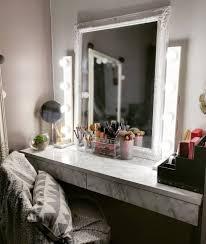 Light Up Makeup Vanity Best Lamp For Makeup Electric Light Up Makeup Mirror Led
