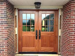 double dutch doors entry doors and dutch doors traditional entry double dutch barn door plans