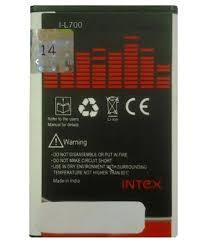 Micromax Ninja A54 1500 mAh Battery by ...