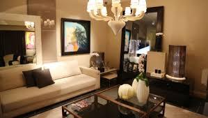 Small Picture Incredible Design Ideas Home Decor Houston Innovative Home Decor