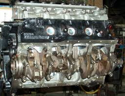 6 Cylinder Remanufactured Engines
