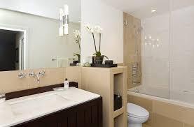 houzz bathroom vanity lighting. Houzz Bathroom Vanity Lighting M