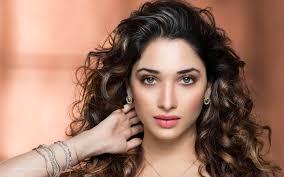 tamanna bhatia hd indian celebrities 4k wallpapers images