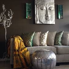 Living Room:Oriental Living Furniture Oriental Themed Living Room Oriental  Room Ideas Living Room Soho