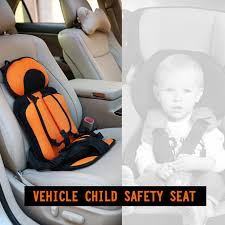 car seat for 6 month old nz australia